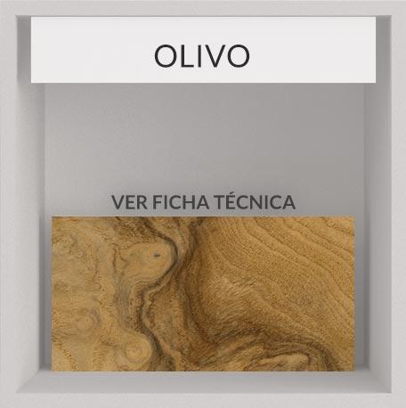 FICHA-TECNICA-MADERA-OLIVO-BIOPARQUET