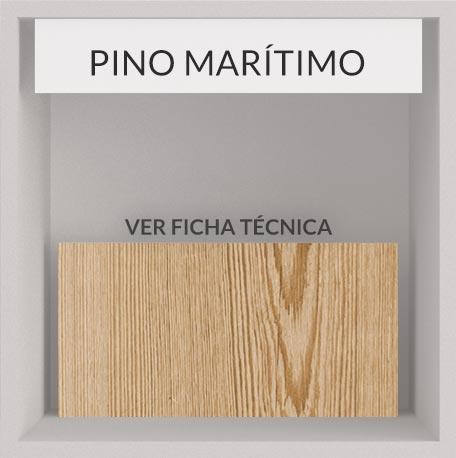 FICHA-TECNICA-MADERA-PINO-MARITIMO-BIOPARQUET