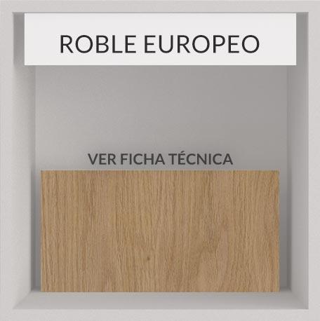 FICHA-TECNICA-MADERA-ROBLE-EUROPEO-BIOPARQUET