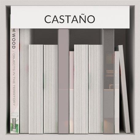 MADERA-CASTANO-FICHA-TECNICA-BIOPARQUET