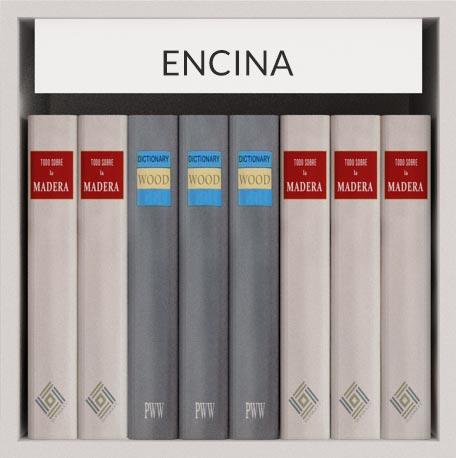 MADERA-ENCINA-FICHA-TECNICA-BIOPARQUET