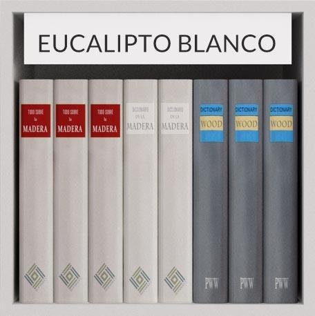 MADERA-EUCALIPTO-BLANCO-FICHA-TECNICA-BIOPARQUET