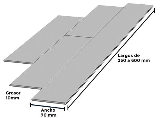 DIBUJO-LAMPARQUET-TABLILLA-TRADICIONAL-ROBLE-BARNIZADO-MACHIHEMBRADO-DISTINTOS-LARGOS-1