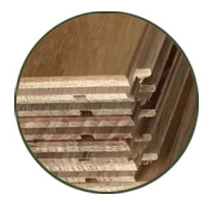 NOVEDAD-PARQUET-TRADICIONAL-TABLILLA-MACIZA-ROBLE-MACHIHEMBRADO-4V-BARNIZADO-EXCLUSIVO-BIOPARQUET