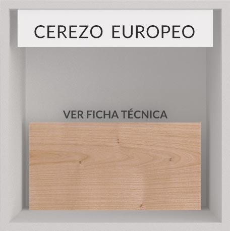 FICHA-TECNICA-MADERA-CEREZO-EUROPEO-BIOPARQUET