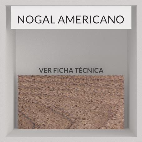 FICHA-TECNICA-MADERA-NOGAL-AMERICANO-BIOPARQUET