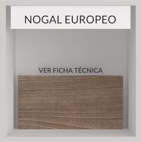 FICHA-TECNICA-MADERA-NOGAL-EUROPEO-BIOPARQUET