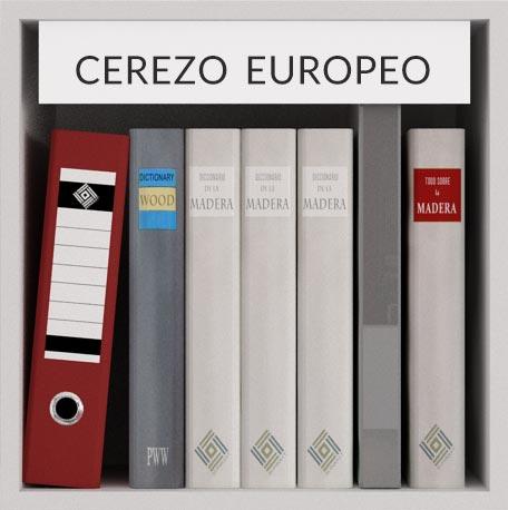 MADERA-CEREZO-EUROPEO-FICHA-TECNICA-BIOPARQUET