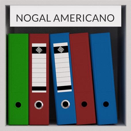 MADERA-NOGAL-AMERICANO-TECNICA-BIOPARQUET