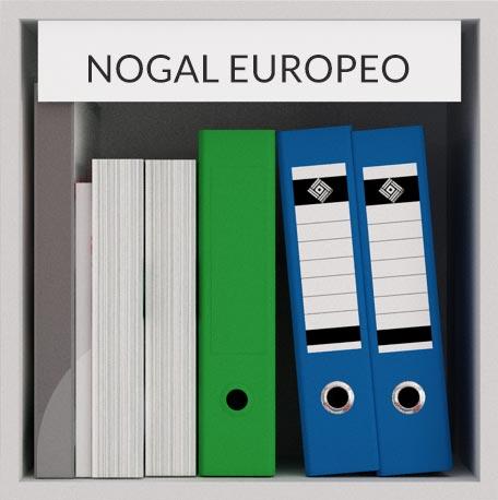 MADERA-NOGAL-EUROPEO-FICHA-TECNICA-BIOPARQUET