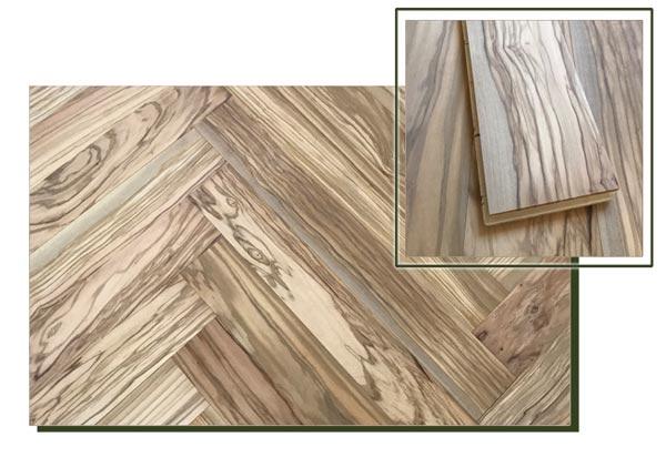 parquet-madera-en-espiga-mejor-precio-facil-instalacion