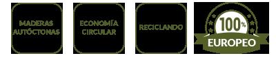 SELLOS-CALIDAD-COMPRA-PARQUET-PROXIMIDAD-ECONOMIA-CIRCULAR-ESPANA