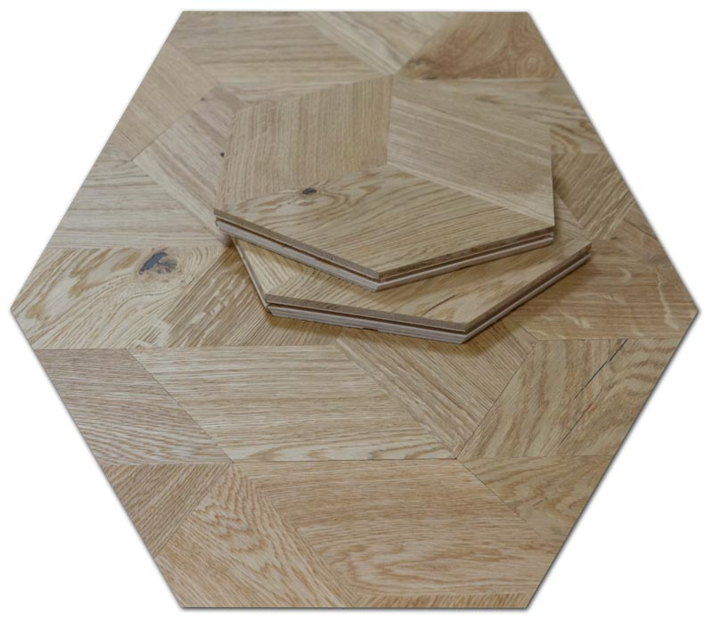 comprar-parquet-tipo-figuras-forma-hexagono-geometrica-roble-barnizado-precio