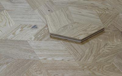 parquet-forma-hexagono-madera-roble-rustico-precio1