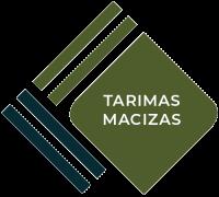 TARIMAS MACIZAS