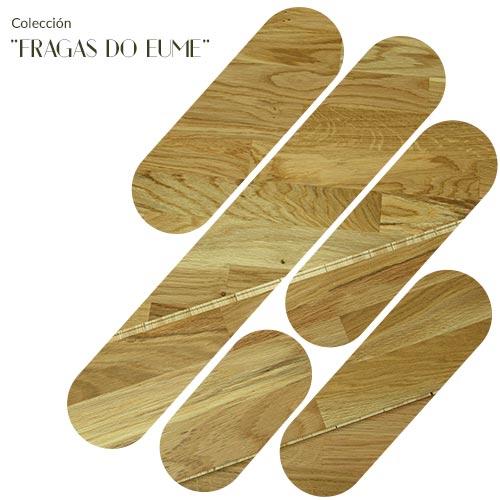 coleccion-suelo-madera-tarimas-flotante-roble-3-una-lama
