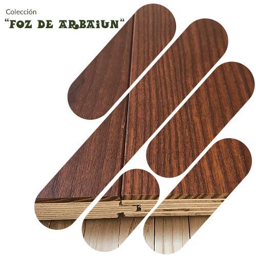 coleccion-tarimas-maciza-madera-para-interior-comprar-precio
