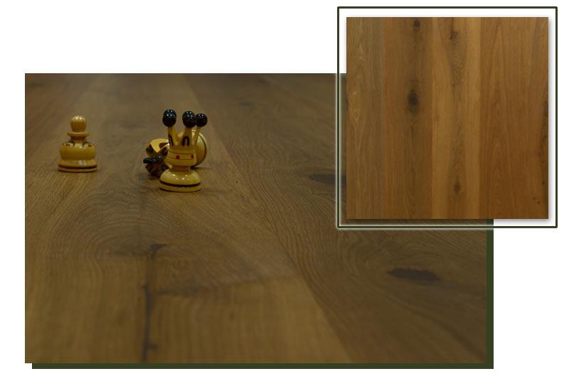comprar-suelo-madera-roble-oscuro-tarima-flotante-una-lama-