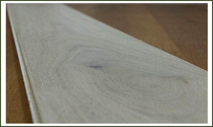 comprar-tarima-flotante-madera-roble-crema-una-lama-instalar