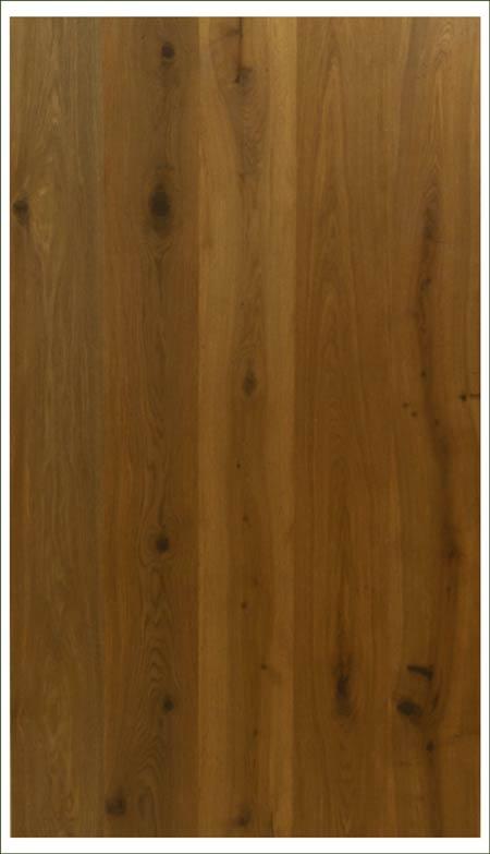 comprar-tarima-flotante-madera-roble-oscuro-precio