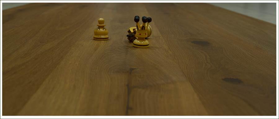 comprar-tarima-flotante-madera-roble-oscuro