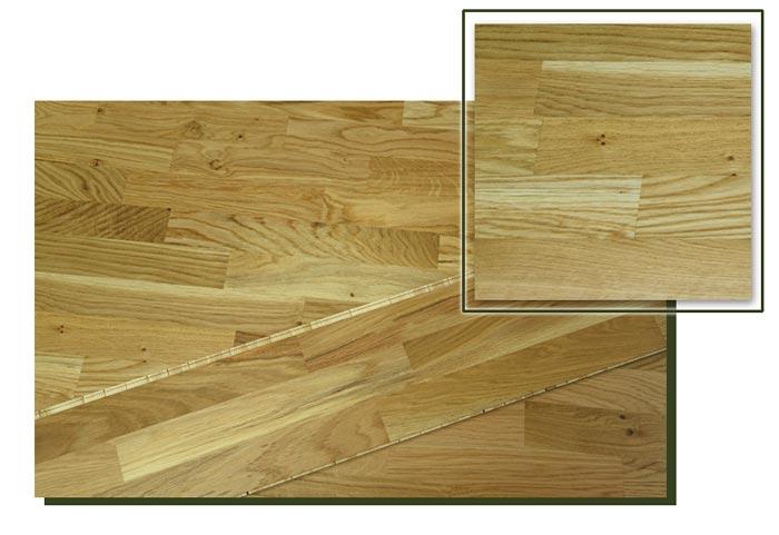 comprar-tarima-madera-flotante-3-lamas-roble