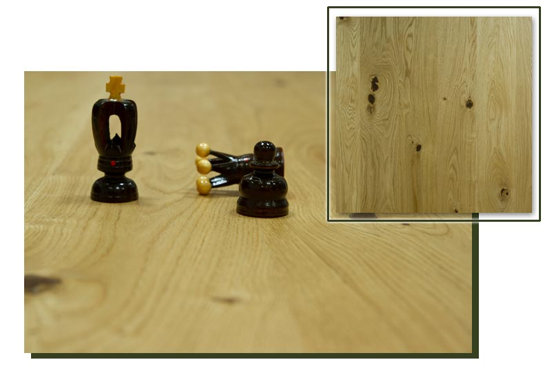 parquet-tarima-flotante-madera-roble-una-lama-claro-aceite