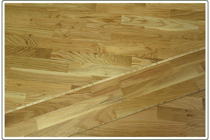 tarima-flotante-madera-roble-3-lamas-instalar